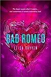 Bad Romeo (English Edition)
