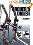 Archer's Digest