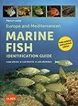Europe and Mediterranean Marine Fish...