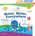 Baby Einstein: Water, Water Everywher...