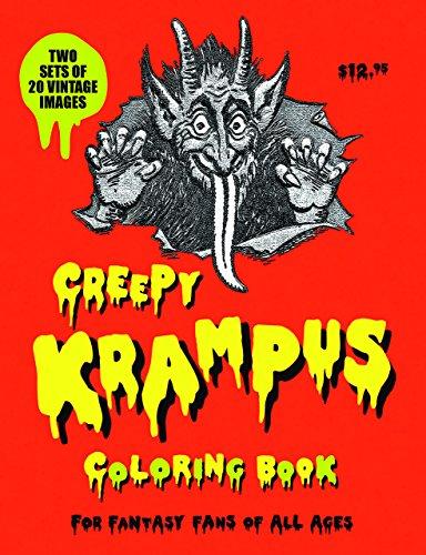 Creepy-Krampus-Coloring-Book