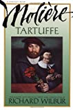 Image of Tartuffe, by Moliere