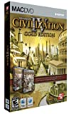 Civilization 4: Gold Edition