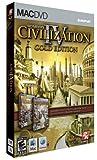 Civilization 4: Gold Edition