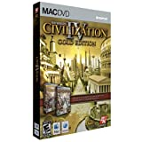 Civilization IV: Gold Editionby Aspyr Media