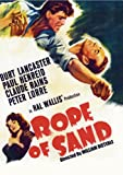 Rope of Sand [DVD] [1949] [Region 1] [US Import] [NTSC]