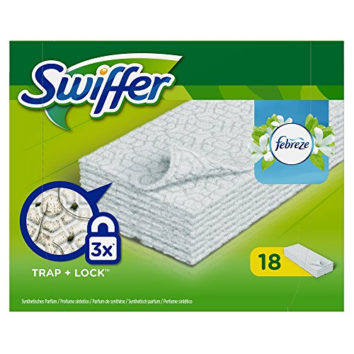 swiffer-dry-wipe-cloths-with-febreze-fragrance-2-packs-of-18
