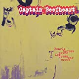 Pearls Before Swine Ice Cream for Crows by Captain Beefheart