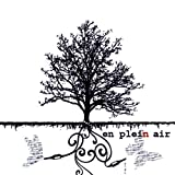 L'Alba Irradia L'Inutile Parola by En Plein Air (2009-02-10)
