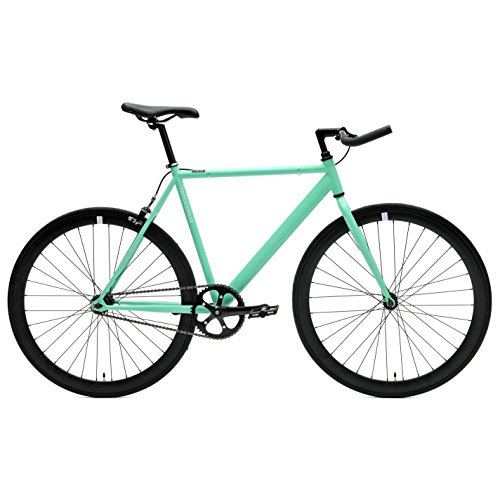 Critical-Cycles-Classic-Fixed-Gear-Single-Speed-Track-Bike-with-Pursuit-Bullhorn-Bars