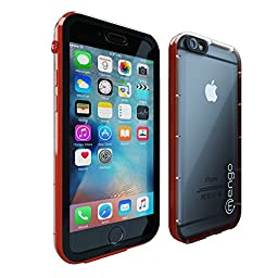 Mengo Hydro Series iPhone 6S Waterproof Case (4.7\
