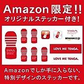 【Amazon.co.jp限定】TENGAディープスロート・カップ スペシャル5パック【オリジナルステッカー入り! 】
