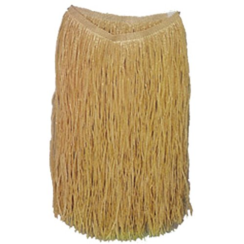 Adult's Hula Costume Skirt