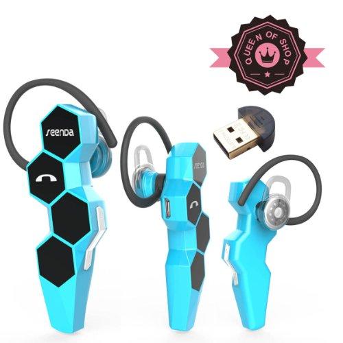 Hk250 Bluetooth Headset