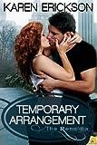 Temporary Arrangement (The Renaldis)