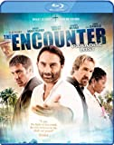 Encounter: Paradise Lost [Blu-ray]