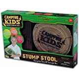 ILP51006 - STUMP STOOL