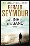 Gerald Seymour A Line in the Sand