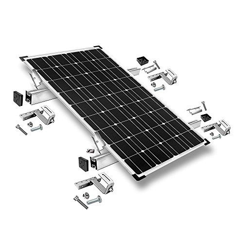 offgridtecc-befestigungs-set-fur-1-solarmodul-fur-dachziegel