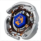 Beyblade BB-05 Booster Pegasis 145D (japan import)
