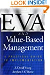 EVA and Value-Based Management: A Pra...