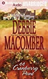 44 Cranberry Point (Cedar Cove, Book 4)