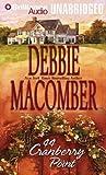 44 Cranberry Point (Cedar Cove, Book 4)
