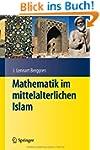 Mathematik im mittelalterlichen Islam