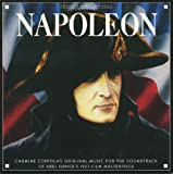Napoleon (Original Music for Abel Gance's 1927 Film Masterpiece)