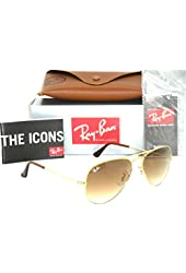 aviator designer sunglasses  designer  69  accessories