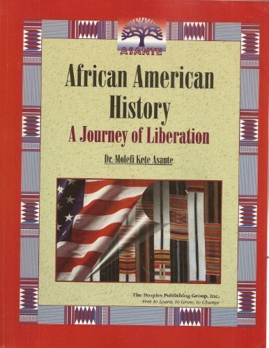 an analysis of the journey of frank custer an african american Learn about the african american experience through the arts african american history learn about the african american experience through the blues journey.