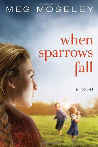 Image of When Sparrows Fall: A Novel