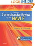 Saunders Comprehensive Review for the...
