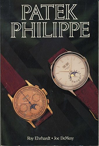 patek-philippe-wrist-watches-pocket-watches-clocks-identification-and-price-guide-retail-vintage-pri