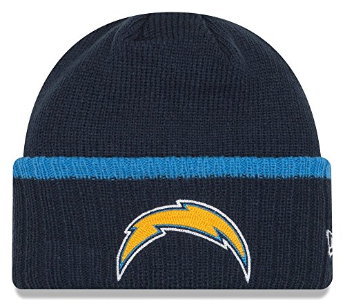 san-diego-chargers-new-era-nfl-ribbed-up-team-cuffed-knit-hat