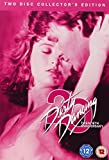 Dirty Dancing(20th Anniversary Two-Disc Collector's Edition) [DVD] (1987)