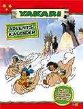 Yakari: Adventskalender