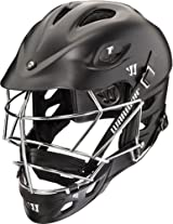 Warrior CTIIC-001 TII Adult Lacrosse Helmet (Call 1-800-327-0074 to order)