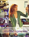 img - for Anne McKevitt's Designer Know How : by Anne McKevitt (2000-04-06) book / textbook / text book