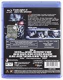 Image de Terminator [Blu-ray] [Import italien]