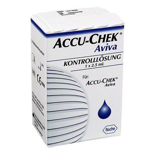 accu-chek-aviva-controllo-soluzione-1x25-ml
