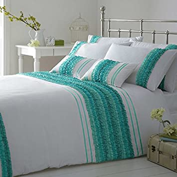 Beautiful Bed Sets