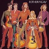 Fotheringay by Fotheringay