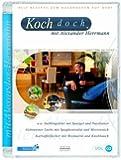 Koch doch Vol. 3 - Mit Alexander Herrmann