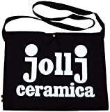 APIS(アピス) レトロレーシングサイクリングサコッシュ JOLL J