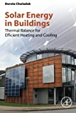 Solar Energy in Buildings: Thermal Balance for Eff...