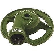 Bosch G W DIB50950 Do it Best Stationary Sprinkler-CIR STATIONARY SPRINKLER
