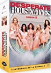 Desperate Housewives, Int�grale Saiso...