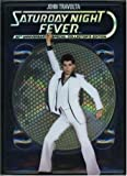 Saturday Night Fever (30th Anniversary Special Collectors Edition)