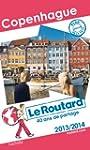 Le Routard Copenhague 2013/2014
